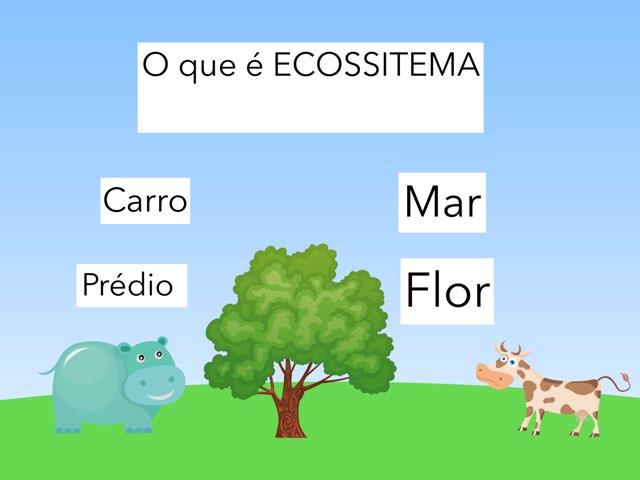Jogo 1 by Rede Caminho do Saber