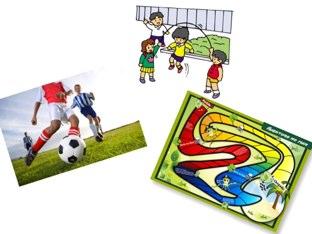 Jogo 1 by Rodolfo Torres