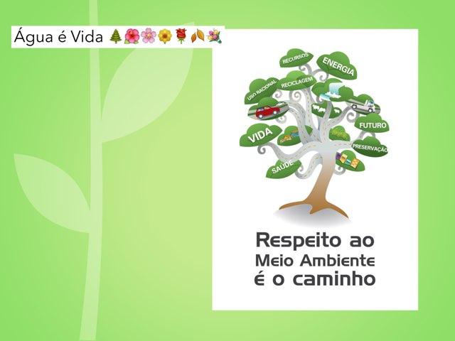 Jogo 3 by Rosana Oliveira