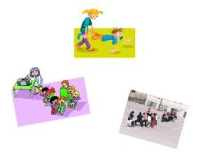 Jogo 4 by Rodolfo Torres