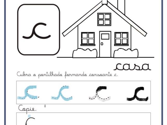 Jogo 52 by Pueri digital verbo divino