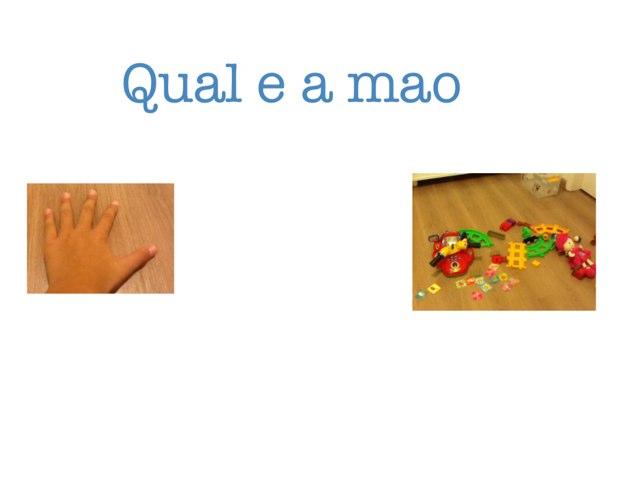 Jogo 5 by Tiago Guerra