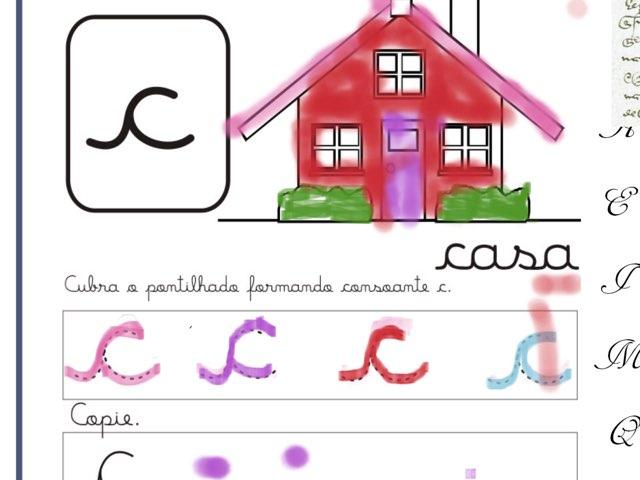 Jogo 62 by Pueri digital verbo divino
