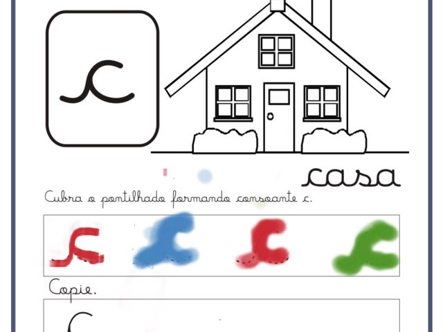 Jogo 63 by Pueri digital verbo divino