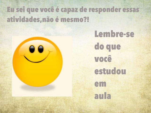 Jogo 82 Deia E Cartarina by Rede Caminho do Saber