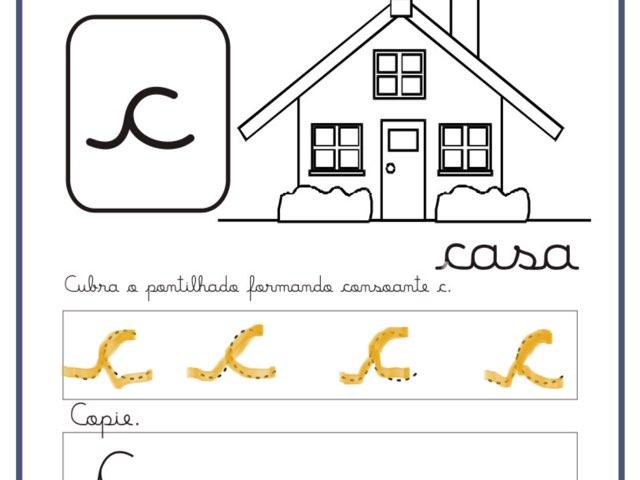 Jogo 85 by Pueri digital verbo divino
