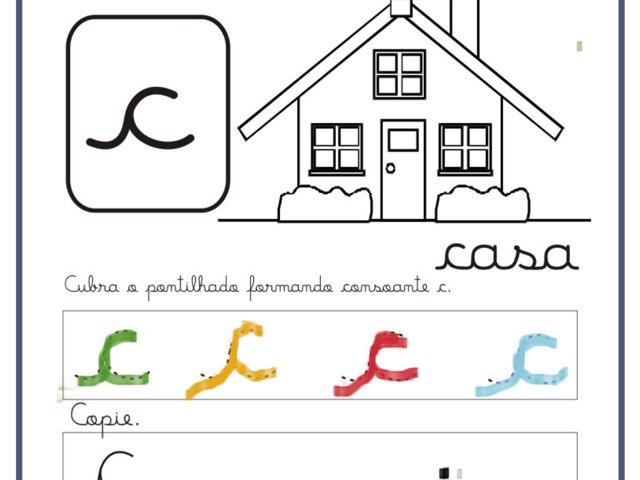 Jogo 90 by Pueri digital verbo divino