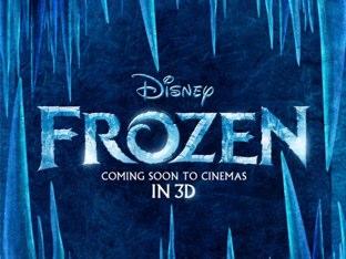 Jogo Frozen by Catia Oliveira