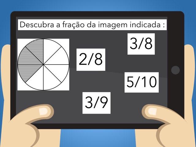 Jogo Sandro e Matheus - Turma 81 by Rede Caminho do Saber