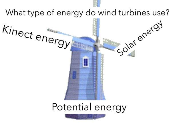 Joseph Energy 2 by Melissa Durkin