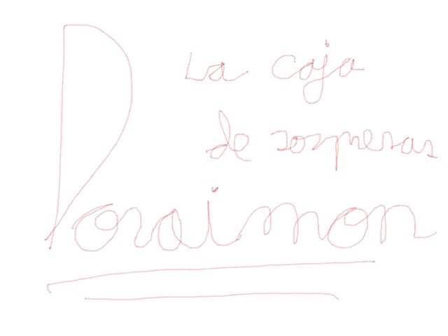 Juego 12 by Pablo Montoto