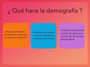 Ciencias Sociales by Gaby  Martín
