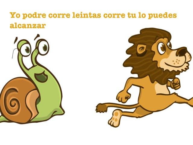 Juego 2 by Danitza Nahomy Jimenez Hernandez