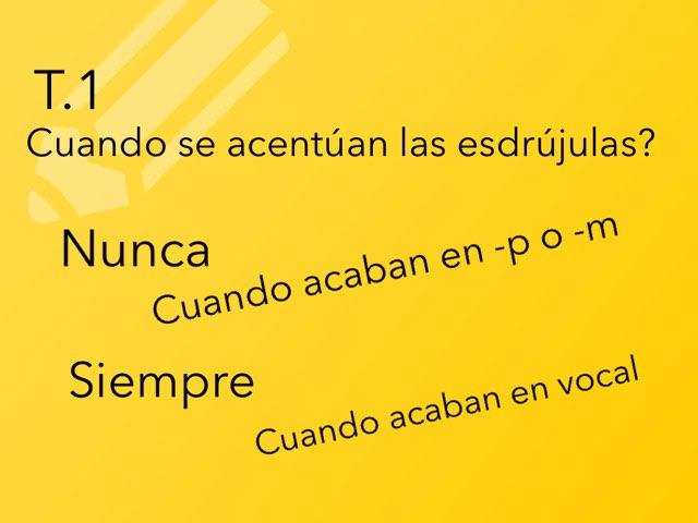 Juego 31 by Auba Ortiz Hennechart