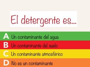 Contaminantes by Pilar ruiz