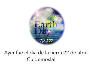 Es ver un video del reciclaje y ya by Joshua Ortiz Zuluaga