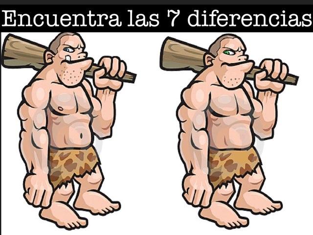 Juego Divertido by Pipe Guerra