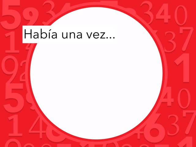 Bbvvb by Anaiss Olivares Rodriguez