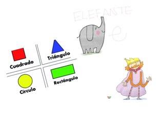 Juegos De Carmen by Carmen Sánchez