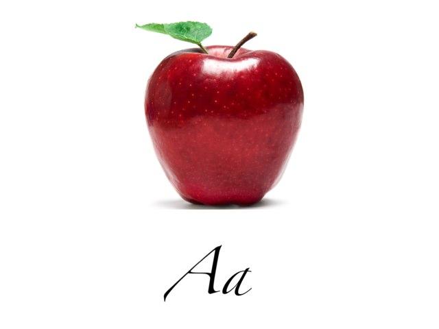 K:  ABC by Frazzled Teacher