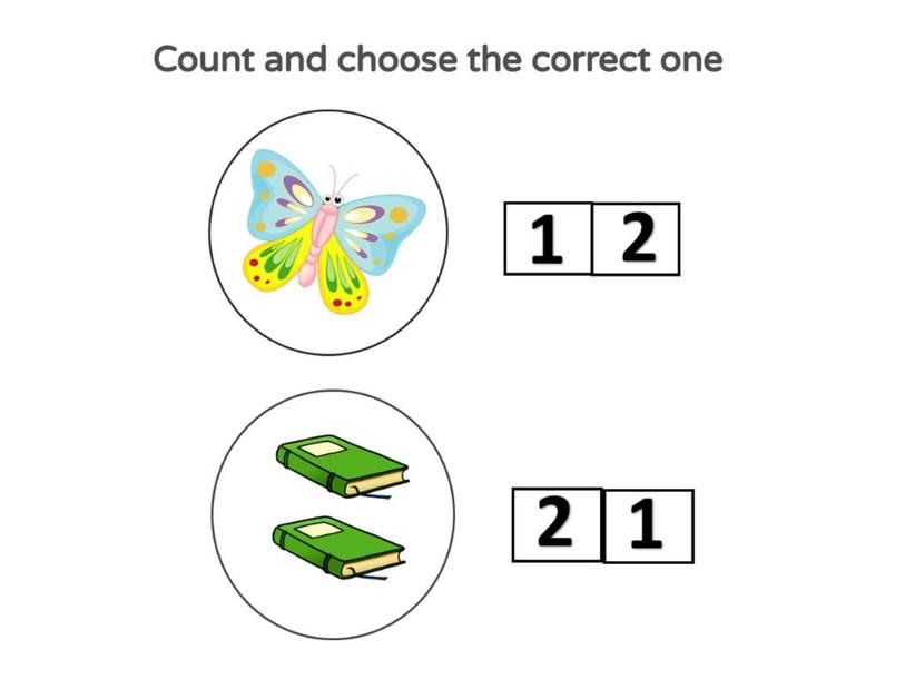 KG1-1 Math 15/09/2021 by Vantage KG