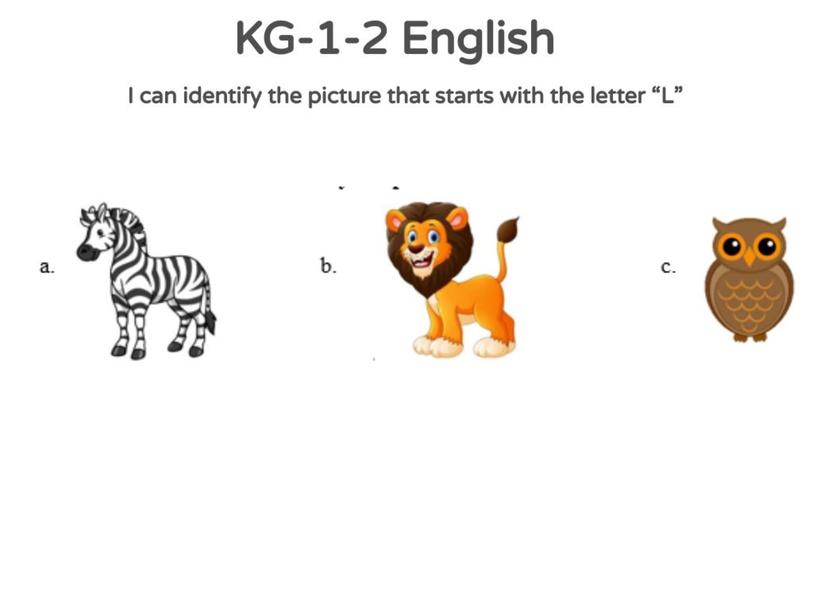 KG-1-2 English (25/04/2021) (1) by Vantage KG