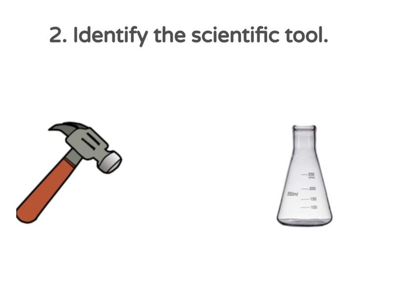 KG2-2 Science 09/09/2021 by Vantage KG