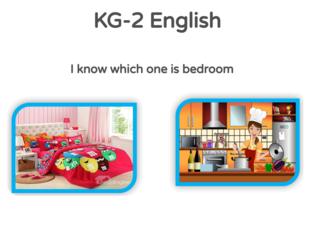 KG-2 English 02/05/2021 by Vantage KG