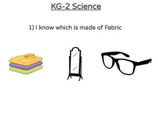 KG-2 Science 05/04/2021 (1) by Vantage KG