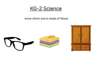 KG-2 Science 05/04/2021 (3)  by Vantage KG