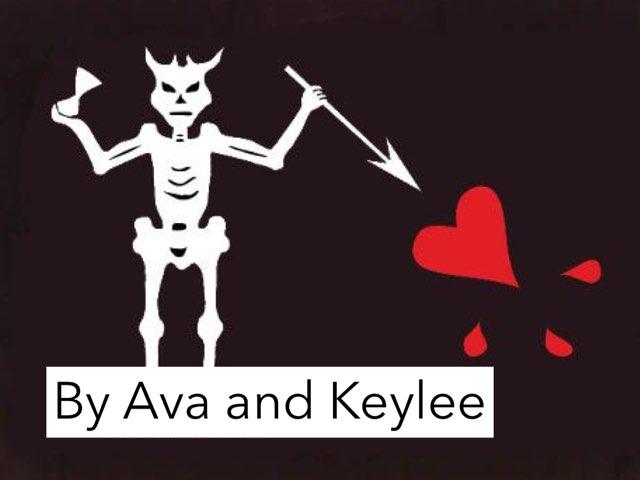 Keylee And Ava by Jane Miller _ Staff - FuquayVarinaE