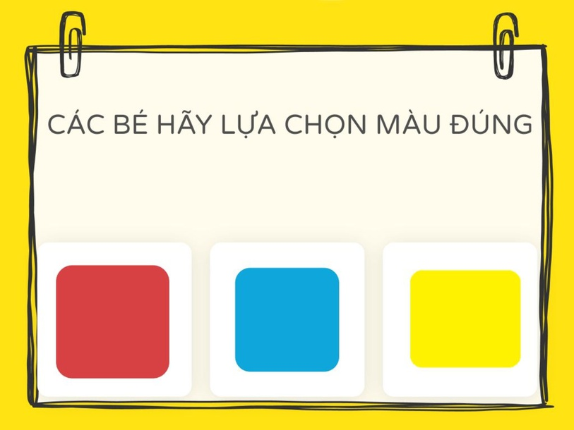 LQTA-LA-U1-L1-LV1 by Tung Tat