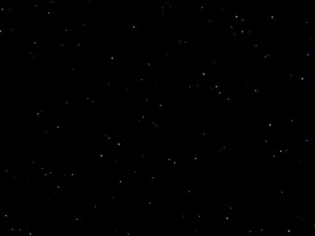 LUNA PARK tour by Adriano Scotti