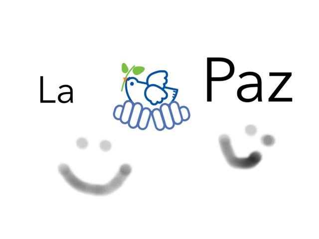 La Paz  by Jose Luis