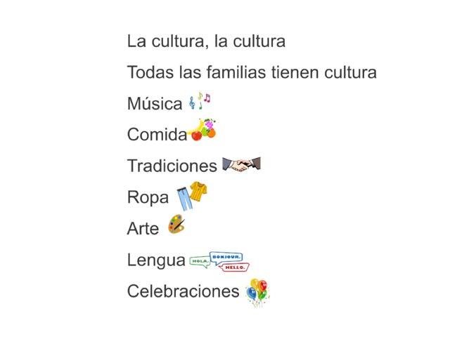 La cultura SLOW by Allison Shuda