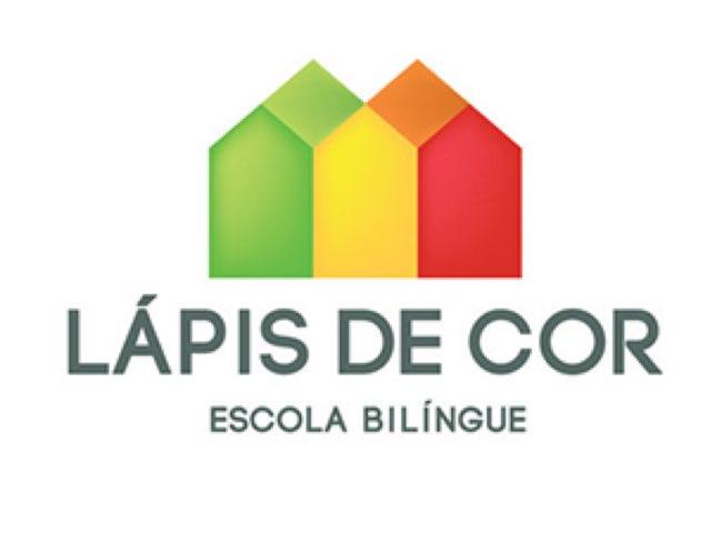 Lapis De Cor by Escola lápis de cor