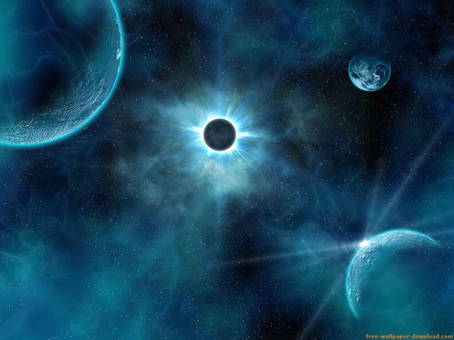 Las Galaxias 1.1 by Cristian Lopez Kostiouk