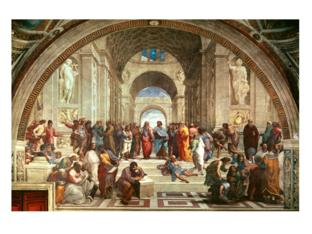 Latijnse paaseieren zoektocht by Stef De Schrijver