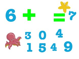 Learn Math For 3 Year Olds by Maraia shaw