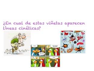 Lengua 1 Eso CyD by Violeta elisa ainhoa calles puerta fdez