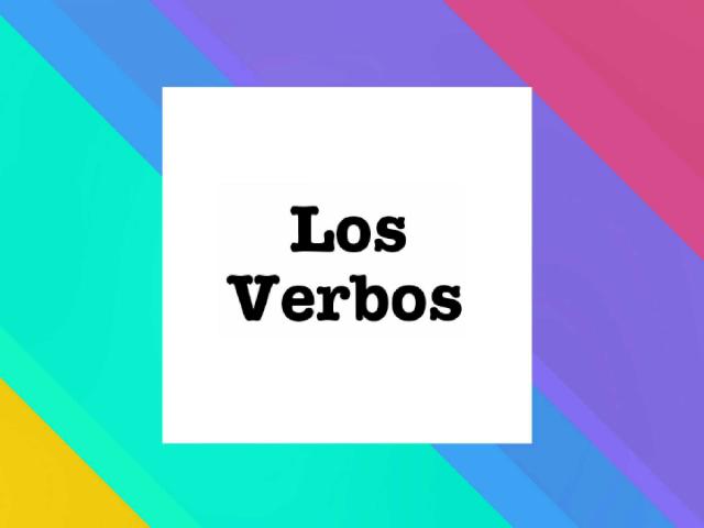 Lengua by Melany Herrera
