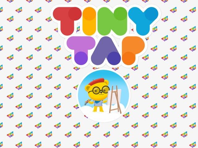 Les Malheur De Tiny Tap Partie 1 by Selena Gomez