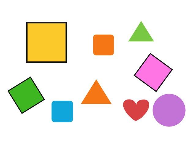 Les couleurs by Curso CFTIC