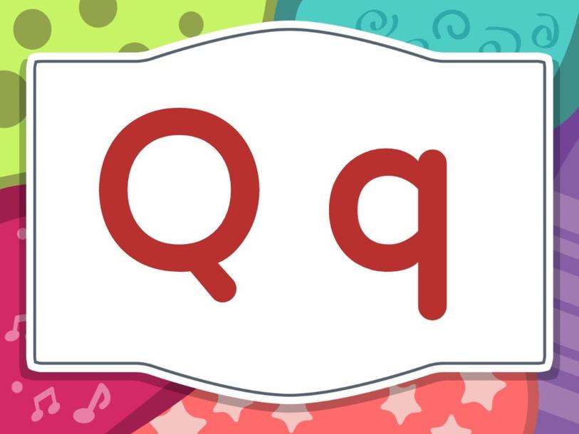 Letter q (Eti) by etibrave7