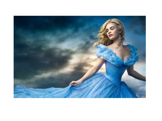 Leuke Puzzels Van Cinderella 2015 by Astrid