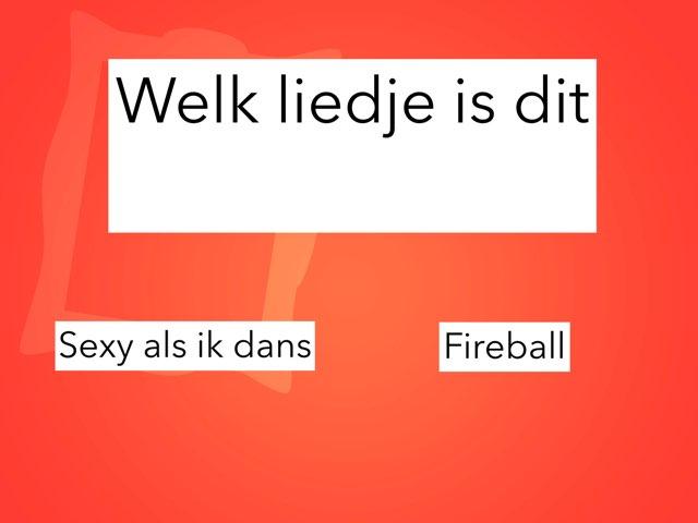 Liedjes Thys by Thijs De Visscher