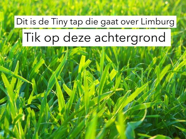 Limburg by Troy Holleman
