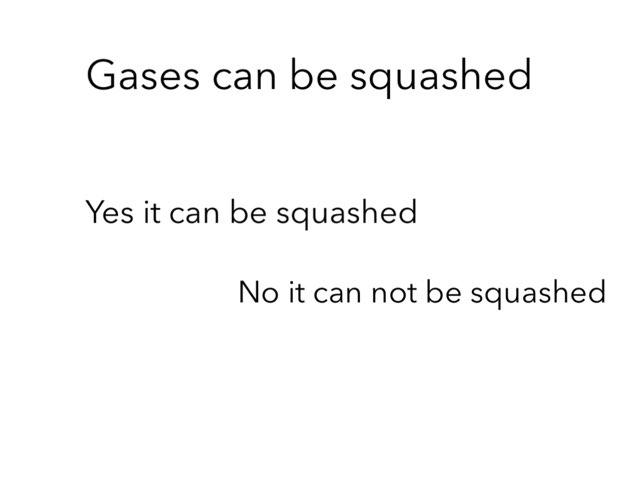 Liquids Solid And Gas by Year5 Twyn