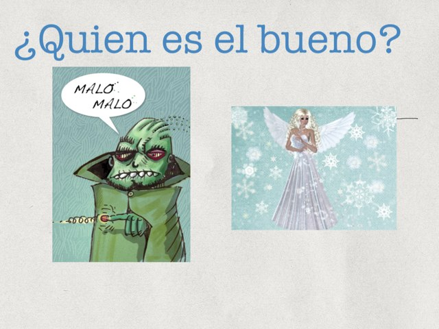 Lo Correcto by Alicia Romero