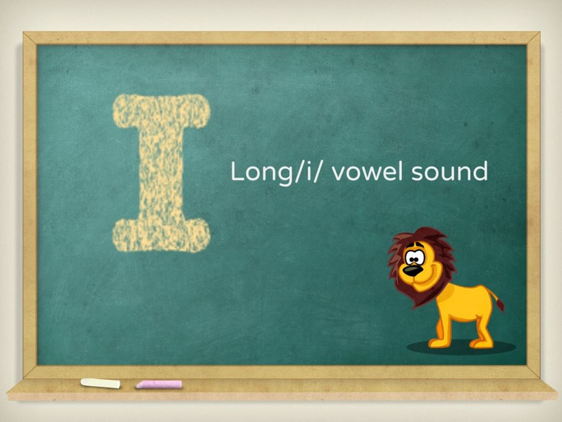 Long is sound by Karla Zapata
